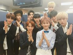 NCT (@SM_NCT)   Twitter