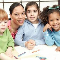 Developing a solid budget plan for your preschool allows you to focus on what matters: the children.