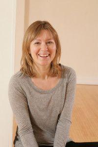 Recipe, Scaravelli, inspired, yoga, teacher, Catherine Annis