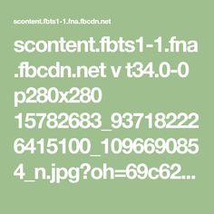 scontent.fbts1-1.fna.fbcdn.net v t34.0-0 p280x280 15782683_937182226415100_1096690854_n.jpg?oh=69c62e065c034824f94ffcdaea2f64c2&oe=586AF212