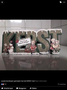 Groot, Diy Cards, Christmas, Yule, Navidad, Xmas, Christmas Music, Handmade Cards, Natal