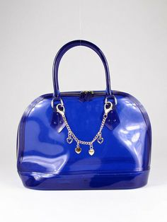 F0031 BL – Focus Handbags
