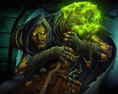 #fantasy, #games, #Warcraft, #pictures, #фэнтези, #игры, #Варкрафт, #картинки https://avavatar.ru/image/8929