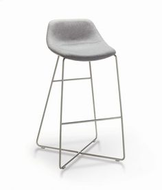 142 Best Furniture Stools Counter Bar Height Images