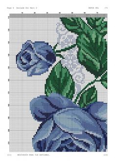 Prayer Rug, Cross Stitch Flowers, Cactus Plants, Cross Stitch Embroidery, Map, Floral, Pattern, Crafts, Pasta