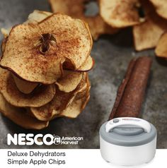 NESCO®: Roaster Ovens | Dehydrators | Small Appliances | Jerky Spices | Simple…