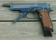Beretta 93RLoading that magazine is a pain! Get your Magazine speedloader today! http://www.amazon.com/shops/raeind