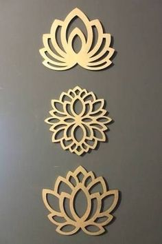 Scroll saw ideas Diy And Crafts, Arts And Crafts, Paper Crafts, Metal Art, Wood Art, Stencils, Lotus Flower Art, Scroll Saw Patterns, 3d Prints