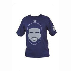 Dallas Cowboys! #Dallas #tshirt #tee #football #NFLPA  #licensing #etail #mtail #retail #SLTShow