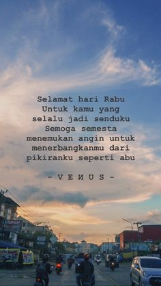 Quotes Rindu, Quotes Lucu, Need Quotes, Cinta Quotes, Message Quotes, Reminder Quotes, Hurt Quotes, Tumblr Quotes, People Quotes