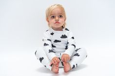 dying over these cloud PJs!