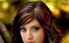 colori-di-moda-per-i-capelli-nellinverno-2013.jpg (413×260)