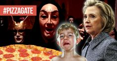 More on Pizzagate and the arrests of 70 high-profile politicians involved in the pedophile ring ⋆ Powdered Wig Society http://powderedwigsociety.com/pizzagate-2/