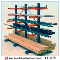 Steel Storage Rack, Storage Racks, Steel Racks, Rack Shelf, Cantilever Racks, China Storage, Metal Shelving, Racking System, Steel Structure
