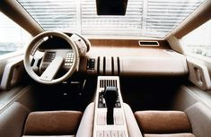 1981 Citroen Xenia Concept The material which I can produce is suitable for different flat objects, e.g.: cogs/casters/wheels… Fields of use for my material: DIY/hobbies/crafts/accessories/art... My material hard and non-transparent. My contact: tatjana.alic@windowslive.com web: http://tatjanaalic14.wixsite.com/mysite