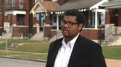 Alderman Antonio French says he will block funding for a new NFL stadium if Mayor Francis Slay does not come up with a comprehensive plan to fight crime.