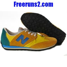 sports shoes 1e47a 50996 New Balance CC-CCL amoureux Femmes Chaussures Jaune vert Bleu Latest  Basketball Shoes, Soccer