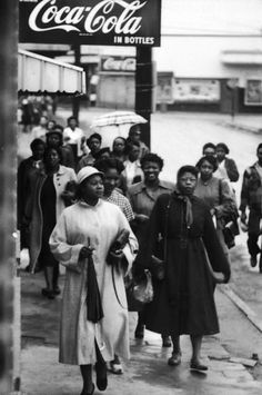 Super Black History Month Lessons Civil Rights Movement Ideas Black History Facts, Black History Month, Bus Boycott, Civil Rights Movement, Before Us, African American History, Life Photo, Black Power, Black People