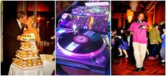 Get connected to the highly qualified #DJs in #Melbourne with a full package of sound and lighting equipment.