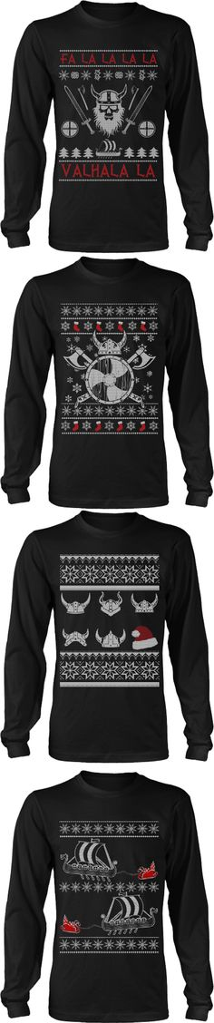 He Sees You When You're Drinking Funny #Christmas #Sweater by ...