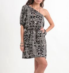 I'm totally snagging this PacSun dress! Check more out at PacSun.com