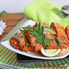 Baked Fish Indian Style and more healthy baked fish recipes on MyNaturalFamily.com #fish #recipe - Enjoy this recipe and For great motivation, health and fitness tips, check us out at: www.betterbodyfitnessbootcamps.com Follow us on Facebook at: www.facebook.com/betterbodyfitnessbootcamps