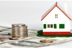 Cash loan money woodridge image 6