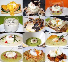 Recetas de Cocina - Página 2