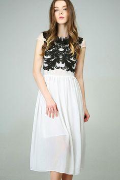 Los 20 vestidos de fiesta indispensables en tu clóset