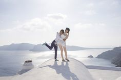 FLYTOGRAPHER Vacation Photographer in Santorini - IoannisFLYTOGRAPHER Vacation Photographer in Santorini - Ioannis