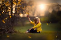 Photograph Spring Indeed by Jake Olson Studios on 500px