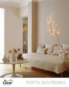 Fabulous Feng Shui Color Salon # 3 – The 6 Accessories Design 100 Zen … - Home Page Egyptian Cotton Dulux Paint, Feng Shui Colours, Deco Zen, Deco Cool, Hallway Colours, White Decor, Bedroom Colors, House Colors, Lounge