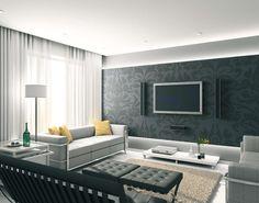 Sztukateria Mardom Decor. Pięknie wykończone wnętrze ma znaczenie. #mardom #homedesign #aranzacja #aranzacje #design #dekoracje #dom #mieszkanie #designstudiowro #wystroj - Zapraszamy na www.designstudio.wroc.pl