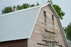Here are the Pros and cons of #metalroofing  #contractors #roofing