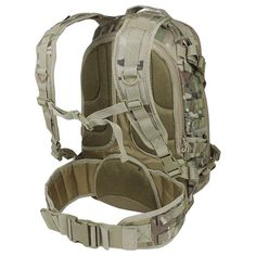 Condor Venture Pack MultiCam Military Fashion, Edc, Combat Boots, Packing, Tactical Gear, Bag Packaging, Every Day Carry