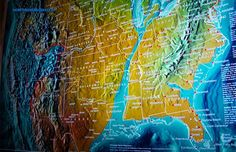 Concern Grows That A Megaquake Is Going To Hit The Middle Of The United States