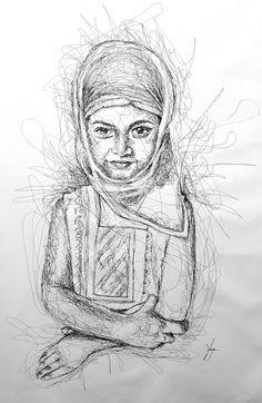 #yogikumar #bollywood #sketch #learning #artclasses #scribble #scribble #wallart #graffiti #interior #design #yogi #artistyogikumar #art #simply #art #drawing #t-shirt #painting #fabric #sketch #conceptual #artist #yogikumar #artstudio #contemporary #contemporaryart #conceptual #conceptualart #modernart #sketchingclass #classes #yogisir @BeingSalmanKhan @nwazuddin #pen on #canvas