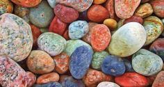 Free Image on Pixabay - Balance, Stones, Meditation, Zen