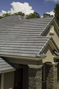 Eagle roof tiles concrete roof tiles double roman tuscan shingle 5503 ponderosa sierra madre ppazfo