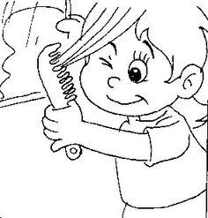 Schede Igiene Corpo Umano Emozioni E Personale