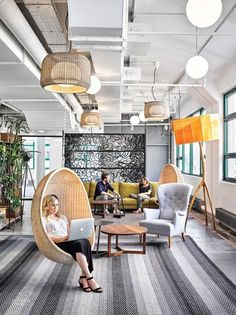 Corporate office design ideas 50 | Inspira Spaces