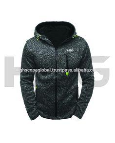 Custom Pullover Colorful Hoodie Plain Hoody Zipper Sweatshirt Hoody, Pullover, Plain Hoodies, Colorful Hoodies, Gym Fitness, Gym Workouts, Nike Jacket, Hooded Jacket, Street Wear