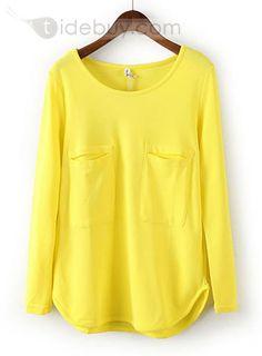 #elegant  #blouse #fashion #review