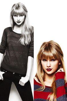 Taylor Swift. #Love<3