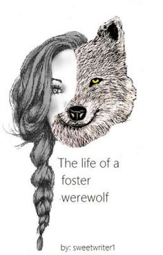 #wattpad #werewolf Meet Harlyn Ashworth a foster werewolf who wants nothing more than to live a normal teenage life but, that's harder than it sounds, especially being a werewolf.  Going back to her foster home after two years she thinks she has a chance at it, forgetting the two last years but, what if those two yea...