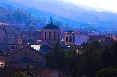 #KosovoinUNESCO Saint George and Runovic's Church built in 15th century #ig_kosova #kosova #monument #cult #culture
