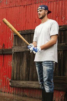Kris Bryant | Chicago Cubs