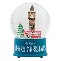 London Snow Globe | Home | CathKidston