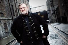Brendan Gleeson Brendan Gleeson, Ireland, Lifestyle, Sexy, People, Movies, Photography, Fashion, Chalet Style