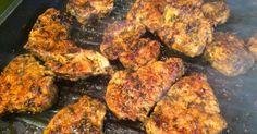 Foodblog met eenvoudige, heerlijke, vaak snelle en kindvriendelijke recepten. Duidelijk uitgelegd met veel foto's. Greek Recipes, Fish Recipes, Chicken Recepies, Mediterranean Recipes, Mediterranean Kitchen, Tzatziki, Vegan, Tandoori Chicken, Love Food